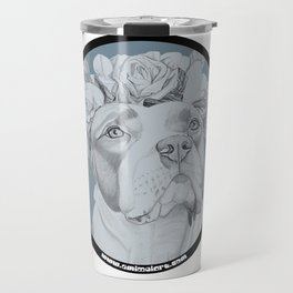 Sugar Smax Travel Mug