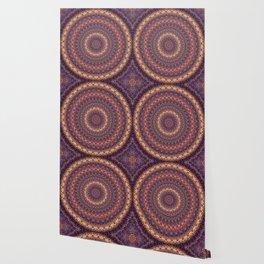 Mandala 590 Wallpaper