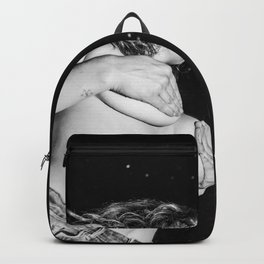 Star Gazer Backpack