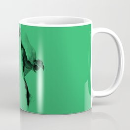 Atomic Breath Coffee Mug