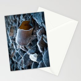 A Cold One Stationery Cards