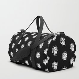 Truth Duffle Bag