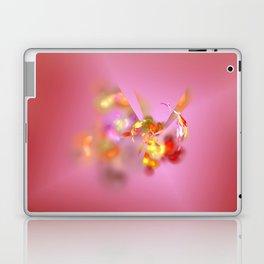 i love colour Laptop & iPad Skin