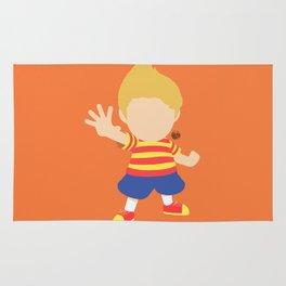 Lucas(Smash) Rug