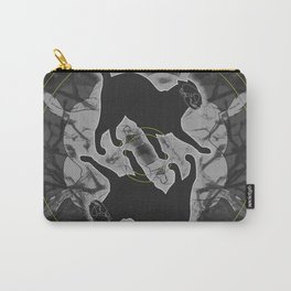 Mortality Carry-All Pouch