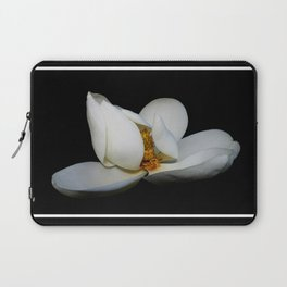 southern belle Laptop Sleeve