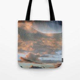 Gen Tote Bag
