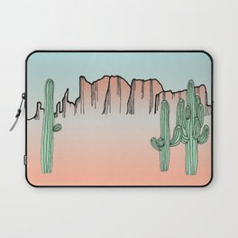 Arizona Laptop Sleeve