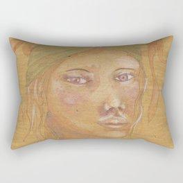 Neoclassico Rectangular Pillow