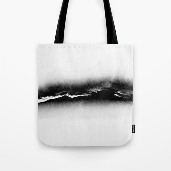 L3 Tote Bag