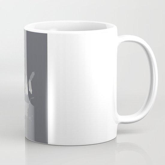 Grandoise delusions Mug