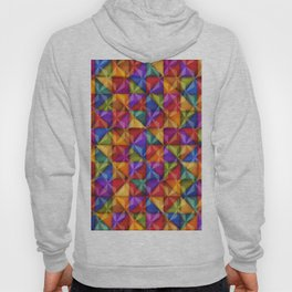 Jewel Tone Hoodies To Match Your Personal Style Society6