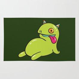 Glumpy Rug