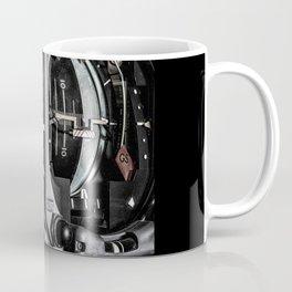 IAS ADI Coffee Mug