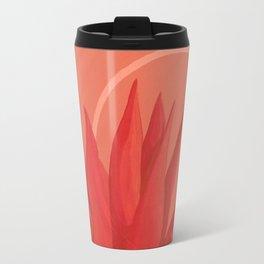 Vera Travel Mug