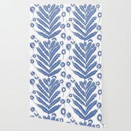 the blues 2 Wallpaper