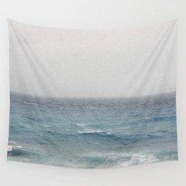 La Mar Wall Tapestry