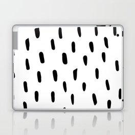 _ B A S I C Laptop & iPad Skin
