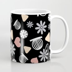 Lovely Pattern VII Mug