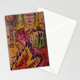 Sketchbook002 Stationery Cards