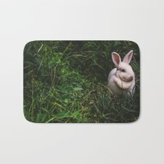 Without a Trace #society6 #popular #prints Bath Mat
