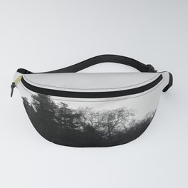 Nature, landscape and twilight 8 Fanny Pack