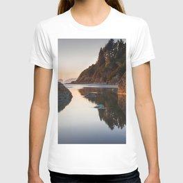 Passageway T-shirt