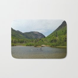 Crawford Notch Bath Mat