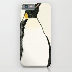Emperor Penguin Slim Case iPhone 6s