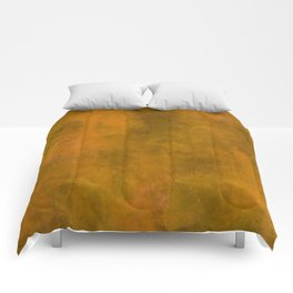 GOLD! Comforters