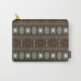 FallGrasses Carry-All Pouch