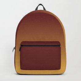 Gradient BM Backpack