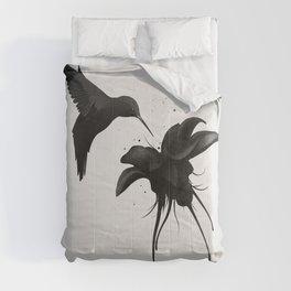 Chorum Comforters