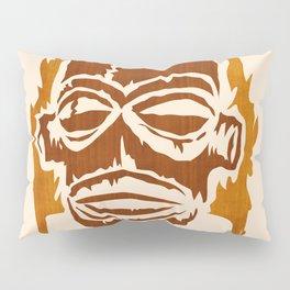 PNG AFIRE Pillow Sham