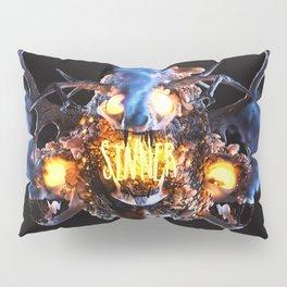 Sinner Pillow Sham