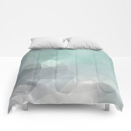"""Weather forecast"" Comforters"