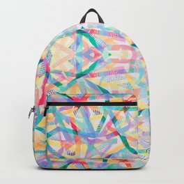 Sublime Summer Backpack