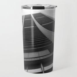 Chicago 01 Travel Mug