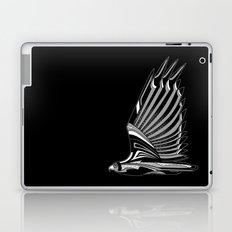 Hawk Deco III Laptop & iPad Skin