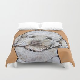 Chester Duvet Cover