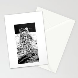 APO11O Stationery Cards