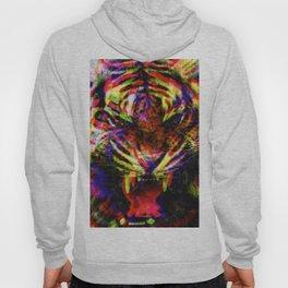 Wild Colors Hoody