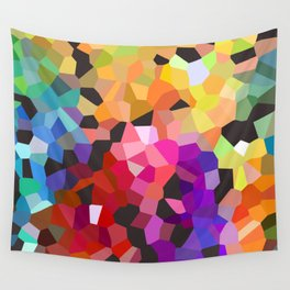"""""""fooling around"""" Wall Tapestry"""