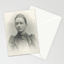 Hilma af Klint Stationery Cards