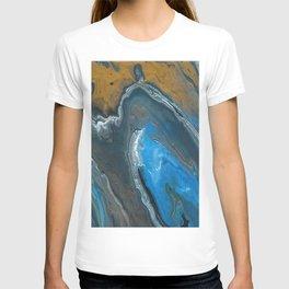 Serpente T-shirt