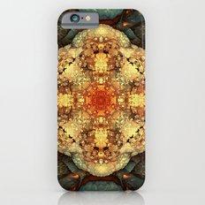 CenterViewSeries094 Slim Case iPhone 6s