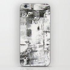 No. 24 iPhone & iPod Skin