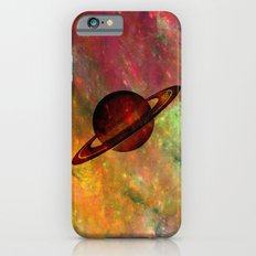Discovery Slim Case iPhone 6s