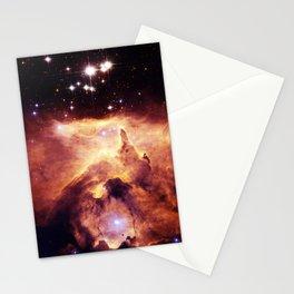 Pismis 24-1 Stationery Cards