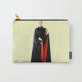 Dracula's Tampons Carry-All Pouch